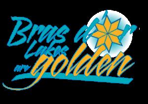 Bras-dOr-logo2-300x210