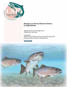 2006-06-28-csi-cepi-dialogue-on-plamuatlantic-salmon-in-cape-breton-pdf