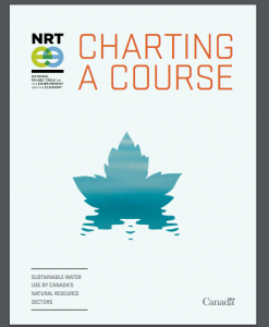 Charting A Course Sustainable Water Use by Canadas Natural Resource Sector1.pdf