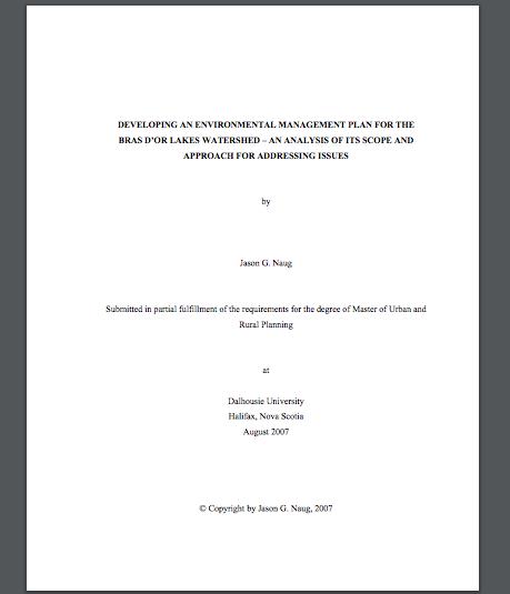 dalhousie e-thesis @import url(//fontsgoogleapiscom/cssfamily=oswald gudea pt+sans:400,800,300,700)text-center{text-align:center}tp-captiontitle tp-captiontitle-white tp.