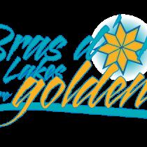 Bras-d'Or-logo2